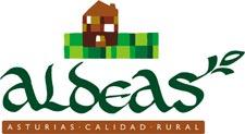 Aldeas Asturias