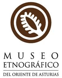Logo Museo Etnográfico de Porrúa