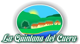 Hotel rural La Quintana del Cuera