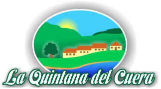 Logo Hotel La Quintana del Cuera
