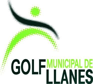 Campo de Golf Municipal de Llanes