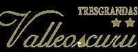Logo Hotel Rural Valleoscuru